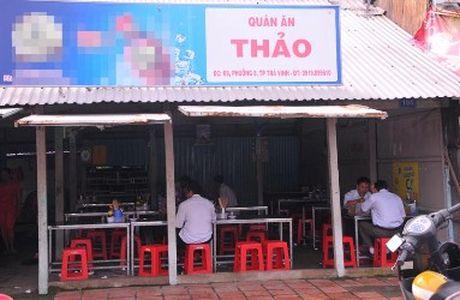 Nguoi ban ve so dao mang loc 92 ti duoc hua cho 1 ti dong - Anh 3