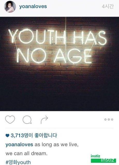 Vua roi khoi Winner, ro tin Nam Tae Hyun hen ho voi nu dien vien hon minh 13 tuoi - Anh 4