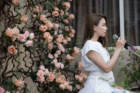 Tra Ngoc Hang ra MV chi... 10 trieu dong - Anh 2