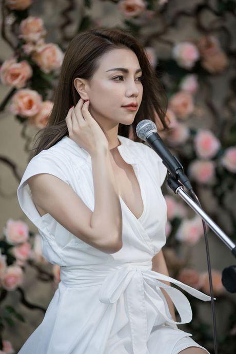 Tra Ngoc Hang ra MV chi... 10 trieu dong - Anh 3