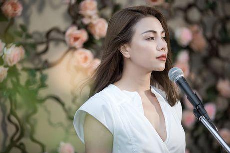Tra Ngoc Hang ra MV chi... 10 trieu dong - Anh 5