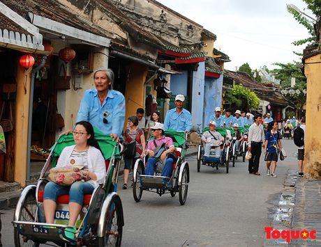 Trinh Quoc hoi thi diem cap thi thuc dien tu - Anh 1