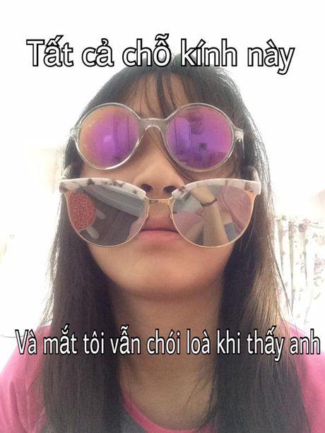 'Cai gi cung noi ho duoc long toi' - trao luu dang hot nhat MXH chi danh cho nguoi sieu bua - Anh 17