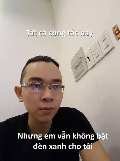 'Cai gi cung noi ho duoc long toi' - trao luu dang hot nhat MXH chi danh cho nguoi sieu bua - Anh 26