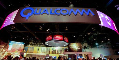Qualcomm X50: chip 5G dau tien tren the goi, toc do nhanh gap 100 lan - Anh 1