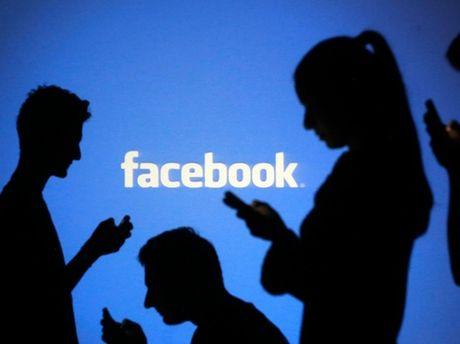Vu khong nguoi khac tren Facebook bi xu ly the nao? - Anh 1