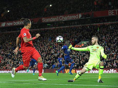 Man United da bat dau nem mui 'cai gia cua thanh cong' voi Mourinho - Anh 3