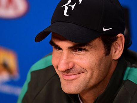 Tennis 18/10: Murray can bang thanh tich voi HLV cua Djokovic; Federer co the tro lai trong thang 12 - Anh 3
