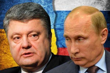 Gia han lenh trung phat Nga, Ukraine dang mong cho dieu gi? - Anh 1