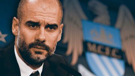 Nhung dieu dang cho doi trong loat tran Champions League dem nay - Anh 1
