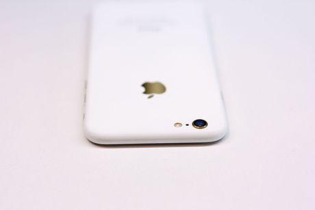 Do vo iPhone 6 thanh trang nham, tai sao lai khong? - Anh 4