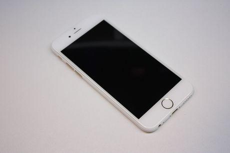 Do vo iPhone 6 thanh trang nham, tai sao lai khong? - Anh 5