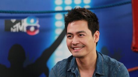 24h va 10 ty dong: MC Phan Anh dang chung minh dieu gi? - Anh 3