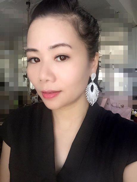 Vo dai gia Chu Dang Khoa khoe tai san 'khung' hon ca Ho Ngoc Ha - Anh 1
