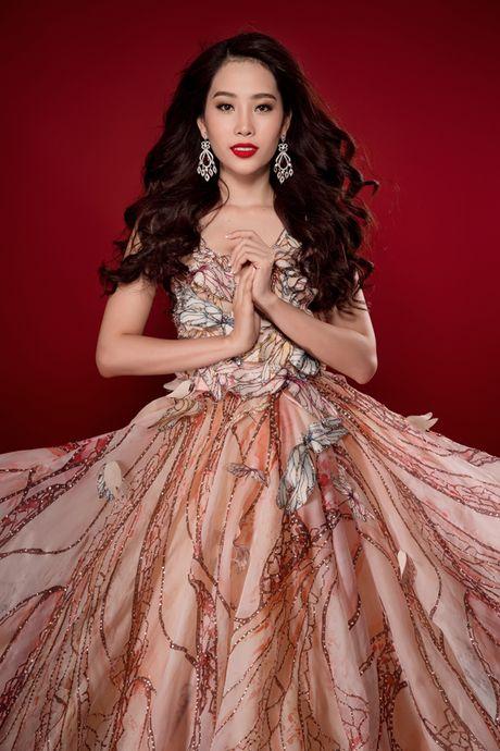 Nam Em dat huy chuong Bac thi tai nang tai Miss Earth 2016 - Anh 4