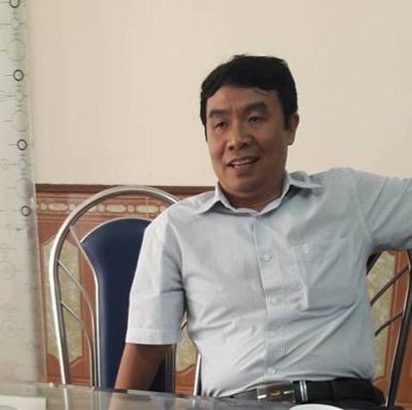 Cang Viet Tri 'tiep tay' cho hang loat doanh nghiep sai pham? - Anh 4