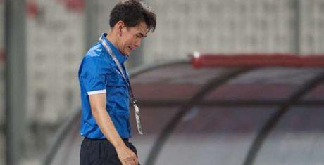 Vo mong World Cup U20, HLV U19 Thai Lan tu chuc - Anh 1