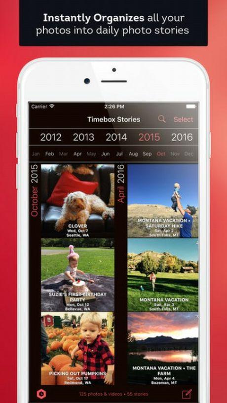 6 ung dung mien phi cho iOS trong ngay 19/10 - Anh 6