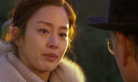 Vet Seo Hon Nhan, Lieu Co The Lanh ? - Anh 1