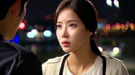 Vet Seo Hon Nhan, Lieu Co The Lanh ? - Anh 2