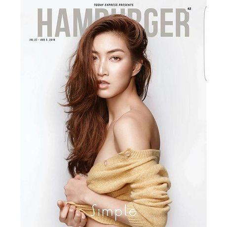Nhung cong thuc 'bo ba than thanh' cho vi tri Huan luyen vien The Face Thailand - Anh 2