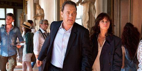 Vo chong tai tu Tom Hanks thang kien hai to bao 'la cai' - Anh 2