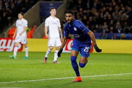 Leicester toan thang o Champions League, doi mat an phat vi phao sang - Anh 4