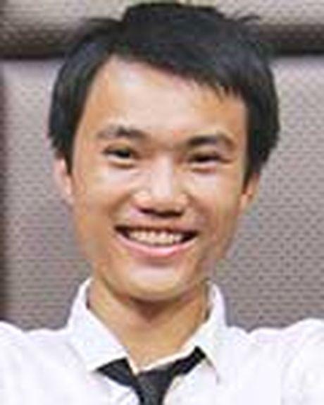Vinh danh ky 12: Giai nhat ve xu Hue mong mo - Anh 3