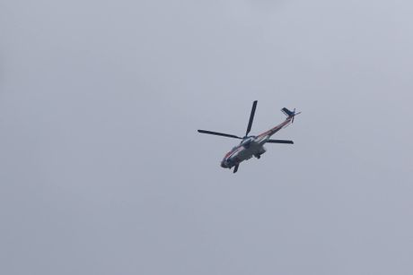 Dua thi the 3 phi cong tu nan trong vu may bay roi ve TP.HCM - Anh 12