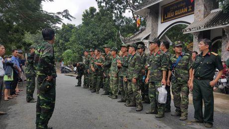 Dua thi the 3 phi cong tu nan trong vu may bay roi ve TP.HCM - Anh 19