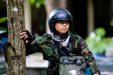 30 gio bang rung tim may bay truc thang roi o Ba Ria - Anh 12