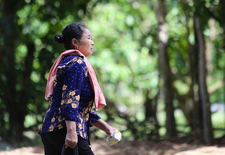 30 gio bang rung tim may bay truc thang roi o Ba Ria - Anh 13