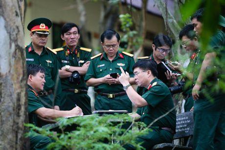 30 gio bang rung tim may bay truc thang roi o Ba Ria - Anh 3