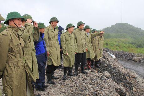 Bao so 7: Pho Thu tuong chi dao khong duoc chu quan - Anh 1