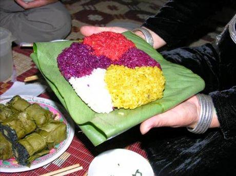 Nhung mon an Ha Giang nen thu mua hoa tam giac mach - Anh 3