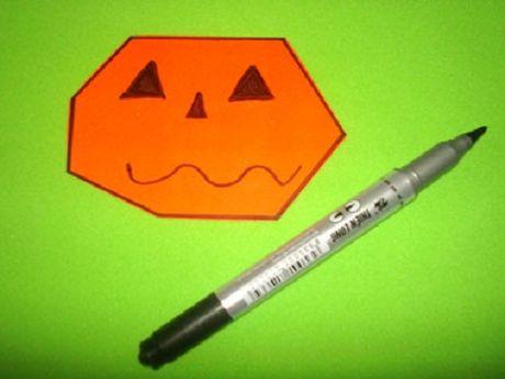 Lam thiep Halloween khong – dung – hang - Anh 9