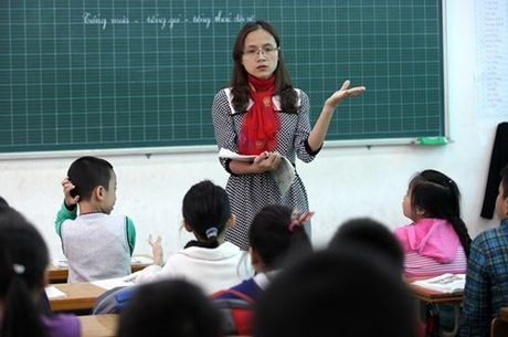 Sở GD&ĐT Lai Châu: Lưu ý viết sáng kiến kinh nghiệm