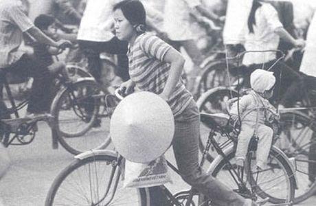 Anh cuc hiem ve mau dich thoi bao cap o Viet Nam - Anh 11