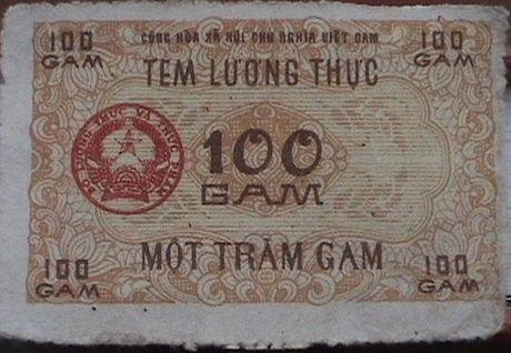 Anh cuc hiem ve mau dich thoi bao cap o Viet Nam - Anh 13