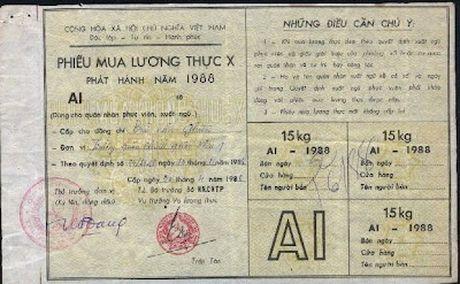 Anh cuc hiem ve mau dich thoi bao cap o Viet Nam - Anh 16