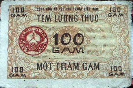 Anh cuc hiem ve mau dich thoi bao cap o Viet Nam - Anh 19