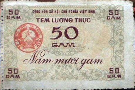 Anh cuc hiem ve mau dich thoi bao cap o Viet Nam - Anh 20