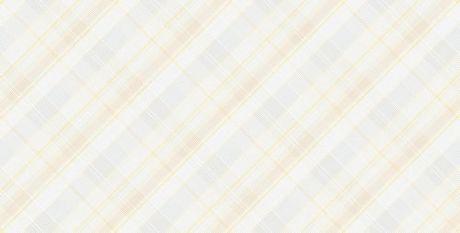 2 18936 Những lý do nên lựa chọn và sử dụng gạch ốp tường 30x60