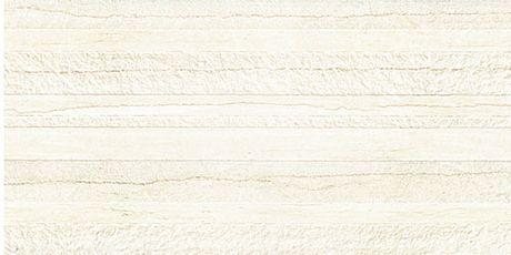 4 27409 Những lý do nên lựa chọn và sử dụng gạch ốp tường 30x60