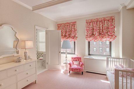 6 112291 Xiêu lòng với căn hộ có cách phối màu hoàn hảo và hợp phong thủy