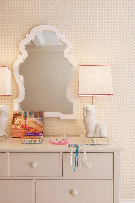 7 187578 Xiêu lòng với căn hộ có cách phối màu hoàn hảo và hợp phong thủy