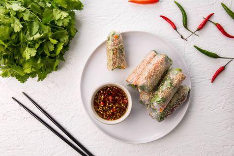 12 dieu khach Tay ri tai nhau truoc khi toi Viet Nam - Anh 11
