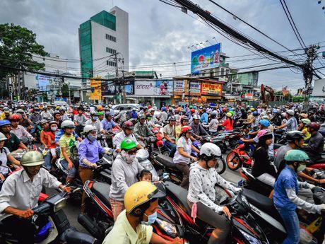 12 dieu khach Tay ri tai nhau truoc khi toi Viet Nam - Anh 4