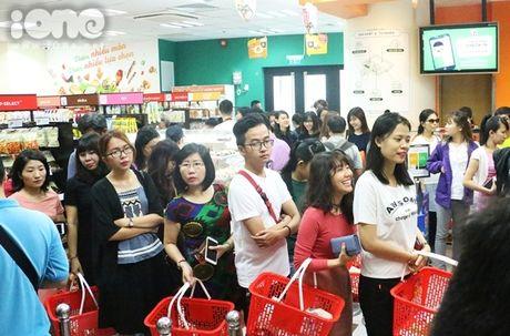 4 diem khien 7-Eleven duoc gioi tre Sai Gon hao huc cho don - Anh 1