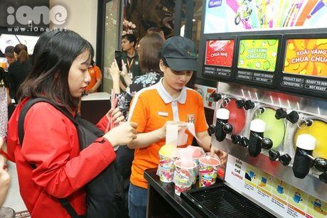 4 diem khien 7-Eleven duoc gioi tre Sai Gon hao huc cho don - Anh 9
